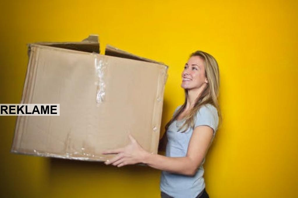 Gode tips til dig der snart skal flytte hjemmefra